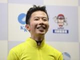 【地方競馬】1000勝達成の町田直希騎手「怪我なく乗れるように」