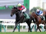 【札幌2歳S展望】近年は上がりが掛かっている2歳中距離戦、注目はあの馬