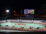 【地方競馬】10月5日からの大井開催は事前応募制で入場を実施