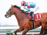 【次走】ブラストワンピースは天皇賞・秋を目標に調整、2018年有馬記念覇者