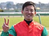 【JRA】山本康志騎手が引退、調教助手に 2011年中山大障害など障害重賞6勝