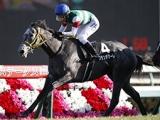 【神戸新聞杯想定】無傷二冠馬コントレイル、京都新聞杯覇者ディープボンドなど15頭