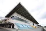 【地方競馬】笠松競馬場の入場制限を緩和 先着116名から480名に
