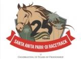 大井競馬場と米サンタアニタ競馬場の友好記念レース「Tokyo City Cup(G3)」が9月27日に開催
