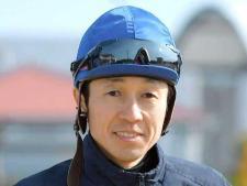 【凱旋門賞】武豊ジャパンは出走取消 A・オブライエン厩舎4頭が禁止薬物陽性