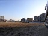 【地方競馬】川崎競馬場で南関東の場外発売を再開 飲食店も