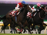 【府中牝馬S想定】GI馬ダノンファンタジー・ラヴズオンリーユー、京成杯AH連覇トロワゼトワルなど11頭