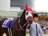 【府中牝馬S】府中牝馬Sで復帰のラヴズオンリーユー/馬三郎のつぶやき