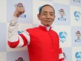 【地方競馬】森下博元騎手の引退セレモニーに向けメッセージを募集