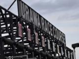 【地方競馬】浦和競馬場、段階的に観客数の制限を緩和