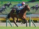 【富士S想定】NHKマイルC覇者ラウダシオンはM.デムーロ騎手、重賞2勝のタイセイビジョンは石橋脩騎手
