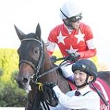 【JRA】レッドベルジュールが引退、種牡馬に 昨年のデイリー杯2歳S覇者