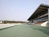 【地方競馬】園田競馬、神戸・難波場外発売所での発売・払戻を再開