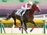 【東京5R新馬戦結果】グラティアスが逃げ切り新馬勝ち