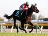 【東京スポーツ杯2歳S展望】後の活躍馬を数多く輩出してきた出世レース