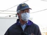 【マイルCS】美浦レポート グランアレグリア