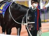 【次走】チュウワウィザードは戸崎圭太騎手とのコンビでチャンピオンズCへ