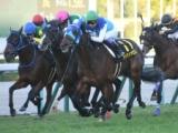 【アンドロメダS結果】3歳馬アドマイヤビルゴが差し切り2連勝