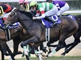 【JRA】サートゥルナーリアは有馬記念も出走見送り