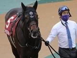 【次走】ユーキャンスマイルは引き続き岩田康誠騎手とのコンビで有馬記念へ