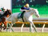【阪神JF 調教後馬体重】ソダシは470kg、メイケイエールは460kg