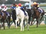 3歳牝馬タイム指数ランキング 1位はどの馬か?