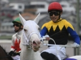 【勝負の分かれ目 阪神JF】吉田騎手の好リードで、白毛ソダシが名勝負の頂点に