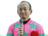 【JRA】西田雄一郎騎手・村田一誠騎手・畑端省吾騎手が引退、来年から調教師に