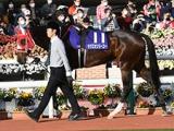 【次走】ラヴズオンリーユーは川田将雅騎手との新コンビで京都記念へ
