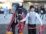 【川崎記念】(27日、川崎) JRA所属の出走予定馬および補欠馬について