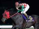 【地方競馬】NARグランプリ2020年度代表馬はサブノジュニア!DG競走特別賞にクリソベリル