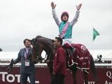 【海外競馬】世界的オーナーブリーダーのハーリド・アブドゥラ殿下が死去 エネイブル、フランケルなど所有