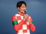 【地方競馬】NARグランプリ2020表彰者発表、最優秀勝利回数・賞金収得騎手賞は森泰斗騎手