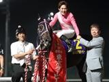 【地方競馬】NARグランプリ2020表彰馬の選定経過・得票数発表 2歳牝馬・3歳牡馬が大接戦に