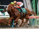 【海外競馬】ジャスティンはサウジからドバイへ転戦、鞍上は坂井瑠星騎手