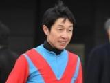 【JRA】日本騎手クラブが新型コロナ対策のため新たに1681万1000円を寄付
