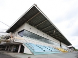 【地方競馬】笠松競馬は次回開催も開催自粛 3月5日まで