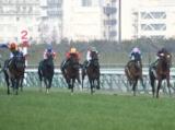【次走】ヨーホーレイクは皐月賞に直行 ホープフルS・3着、きさらぎ賞・2着