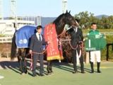 【中山記念】クラージュゲリエ、久々の重賞制覇へ好気配/馬三郎のつぶやき