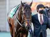 【次走】東京新聞杯覇者カラテはダービー卿CTへ、大目標は安田記念