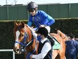 【JRA】小倉大賞典Vテリトーリアルは野中厩舎に転厩、西浦厩舎の定年解散で