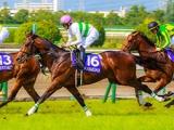 【次走】キセキはM.デムーロ騎手とコンビ復活で金鯱賞へ