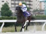 【グランダム・ジャパン2021】概要が発表、世代別に牝馬限定重賞を計23競走実施