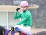 【地方競馬】佐賀の新人・飛田愛斗騎手が重賞初制覇、通算50勝も達成
