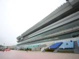 【地方競馬】2022年のJBCは盛岡競馬場での開催に、2歳優駿は引き続き門別