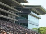 2021年の競馬場指定席特別料金の設定について