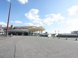 【地方競馬】船橋競馬は4月9日まで無観客競馬を継続
