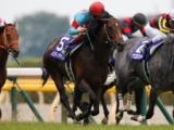 【香港・チャンピオンズマイル】日本からインディチャンプ・サリオスら登録