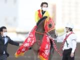 【大井・京浜盃】22年振りにレースの売上レコード! オリオンザサンクスが勝った年を更新