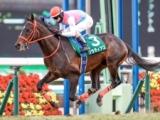 【皐月賞】研究熱心M.デムーロ『馬に幅が出た』グラティアス/馬三郎のつぶやき